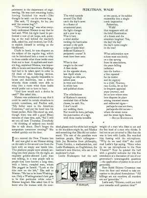 May 1, 1989 P. 36
