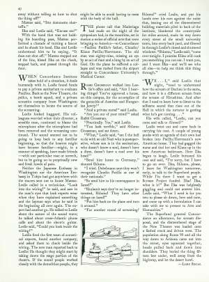 May 1, 1989 P. 41
