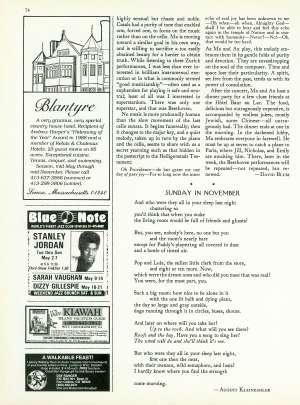 May 1, 1989 P. 75