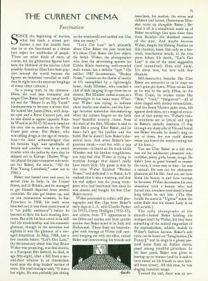 May 1, 1989 P. 74