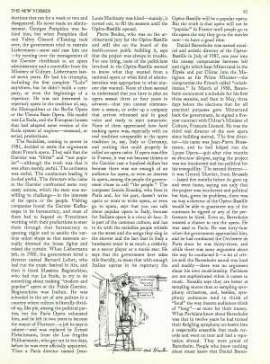 May 1, 1989 P. 85