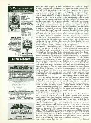 May 1, 1989 P. 95