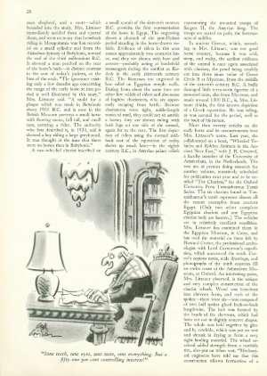 August 18, 1980 P. 27