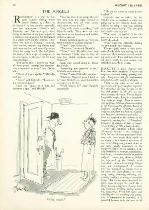 August 18, 1980 P. 32