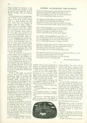August 18, 1980 P. 34