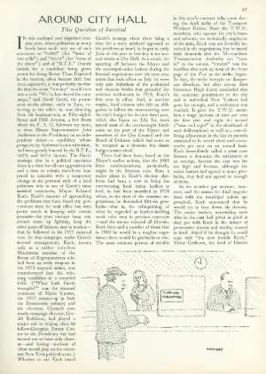 August 18, 1980 P. 47
