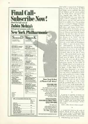 August 18, 1980 P. 81