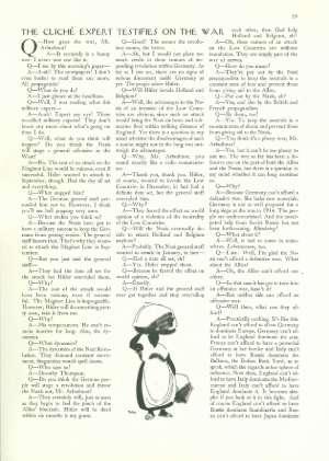 February 17, 1940 P. 19