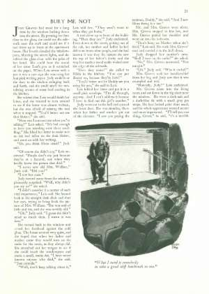 February 17, 1940 P. 21