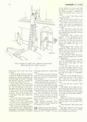 February 17, 1940 P. 23