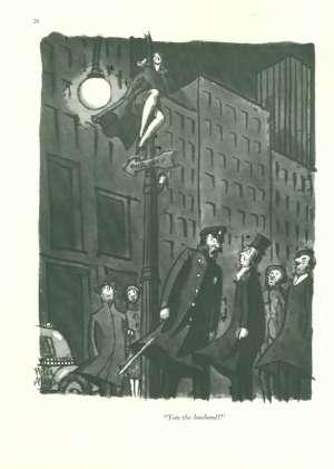 February 17, 1940 P. 27