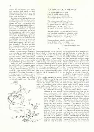 February 17, 1940 P. 28