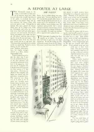 February 17, 1940 P. 46