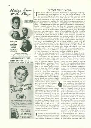 February 17, 1940 P. 54