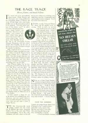 February 17, 1940 P. 59