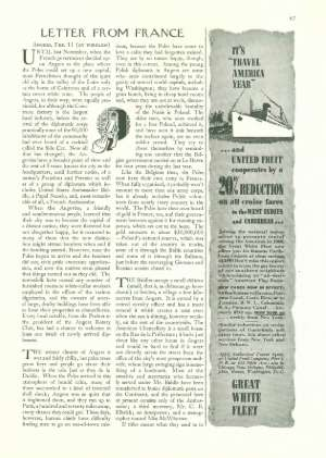 February 17, 1940 P. 67
