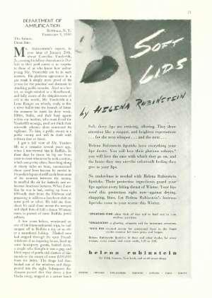 February 17, 1940 P. 71