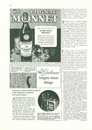 February 17, 1940 P. 77
