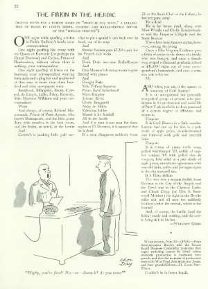 December 18, 1943 P. 22