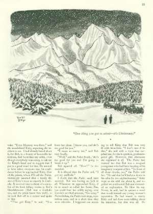 December 18, 1943 P. 32