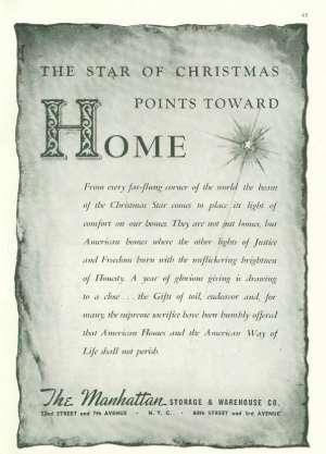 December 18, 1943 P. 44
