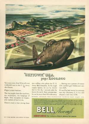 December 18, 1943 P. 53