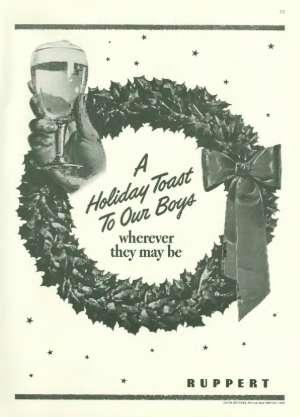 December 18, 1943 P. 54