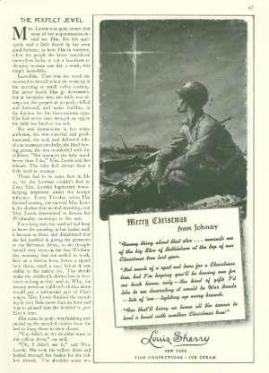 December 18, 1943 P. 67