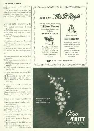 December 18, 1943 P. 73