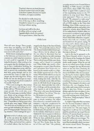 May 3, 2004 P. 80