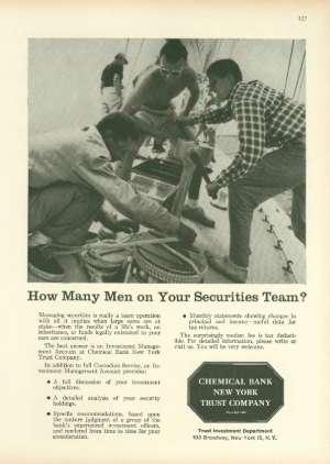 September 26, 1959 P. 126