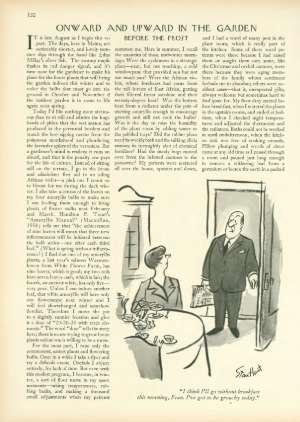 September 26, 1959 P. 132