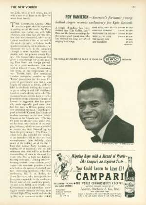 September 26, 1959 P. 154