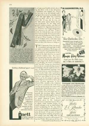 September 26, 1959 P. 159