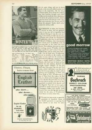 September 26, 1959 P. 161