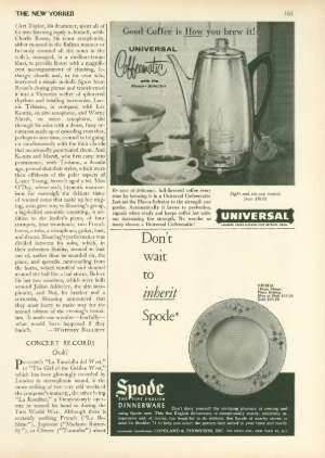 September 26, 1959 P. 162