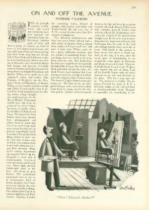 September 26, 1959 P. 169