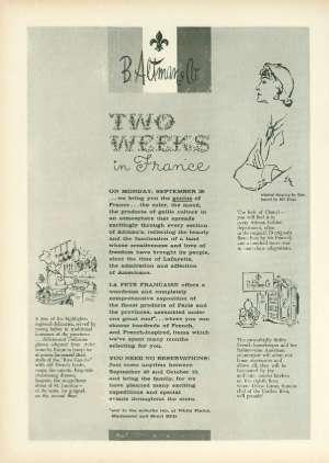 September 26, 1959 P. 33