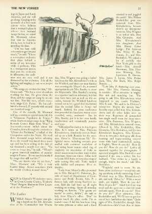 September 26, 1959 P. 35