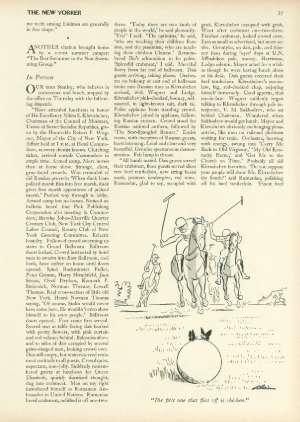 September 26, 1959 P. 36