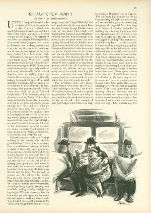 September 26, 1959 P. 38
