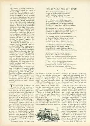 September 26, 1959 P. 40