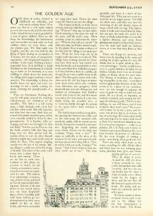 September 26, 1959 P. 46