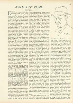 September 26, 1959 P. 51