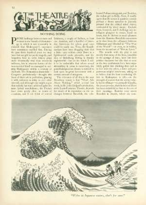 September 26, 1959 P. 92