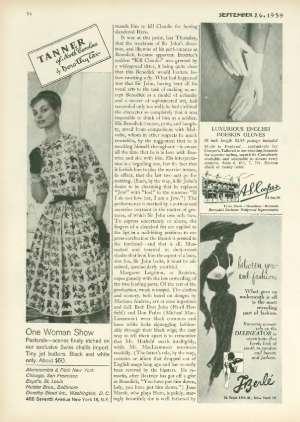 September 26, 1959 P. 95