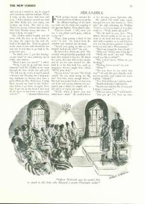 November 5, 1938 P. 21