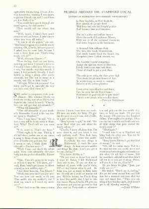 November 5, 1938 P. 22