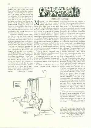 November 5, 1938 P. 30