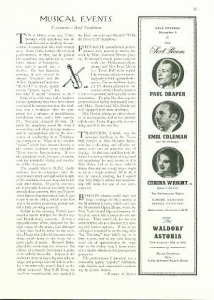 November 5, 1938 P. 33